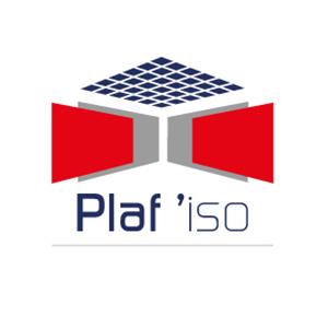 Entreprise PLAF ISO
