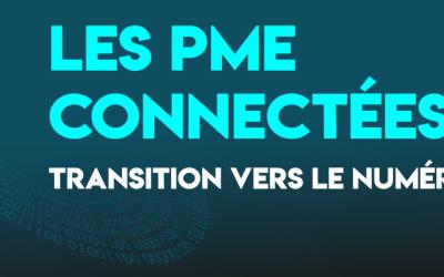 Retrouvez Pole Position RH au Salon CPME56 de Pontivy le 10 octobre 2019
